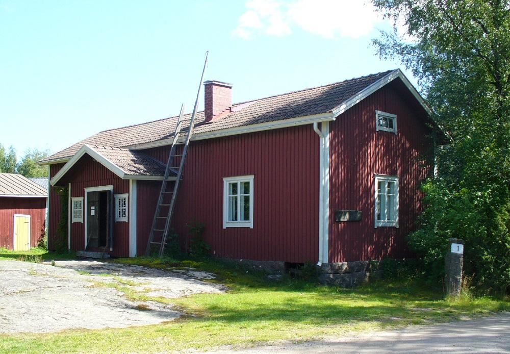 Hinnerjoki7_1000