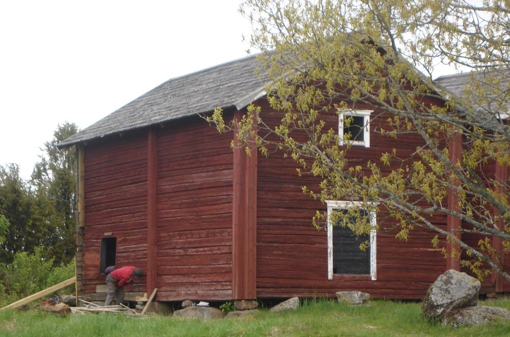 Kauppila6_1000
