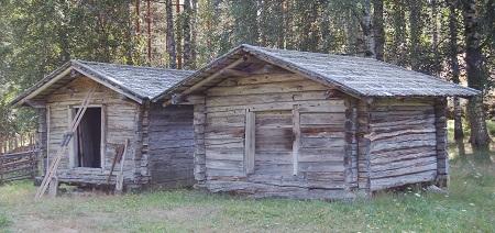 Liehtalanniemi11_450x212